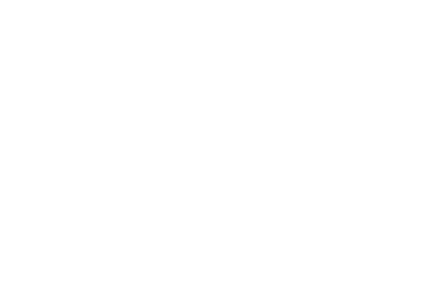 Origami pattern background