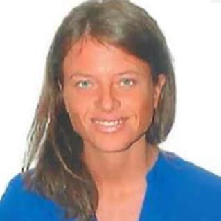 Valentina Franchini