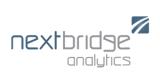 Nextbridge Analytics
