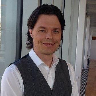 Carl-Olow Magnusson