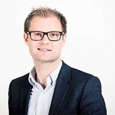 Niels Grønning