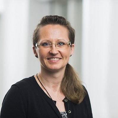 Kristina Birch