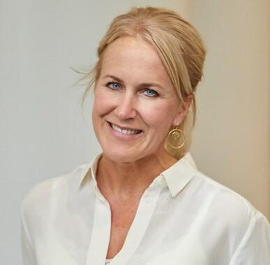 Josefin Rosén