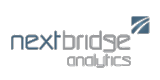 Nextbridge analytics