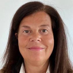 Catharina Barkman
