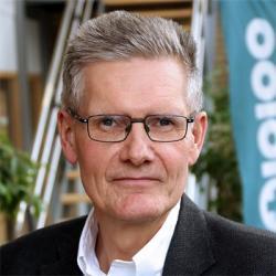 Peter Graf