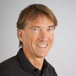 Kristian Lønø