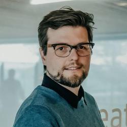 Nikolai Perminow