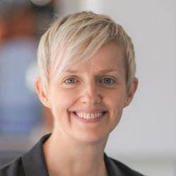 Liia Sarjakoski