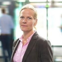 Annelene Næss