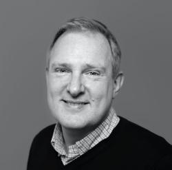 Stefan Rikard Brieghel