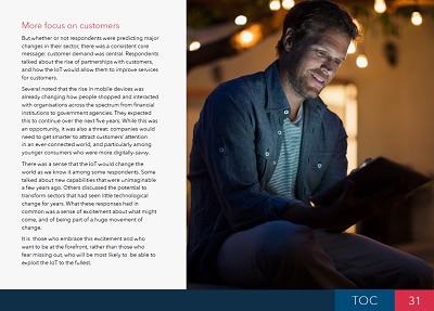 iot-ebook-screenshots-page-31-customer-focus