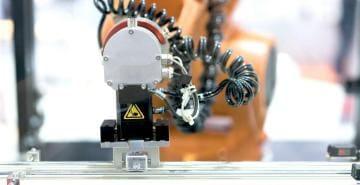 SAS Manufactoring Virutal Forum 201