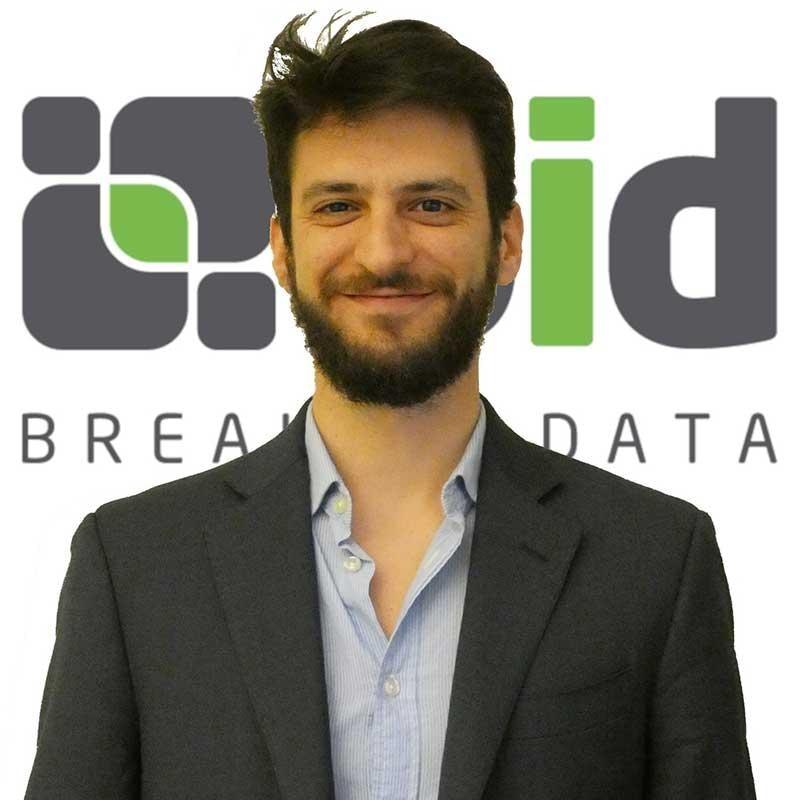 Alessandro Crea
