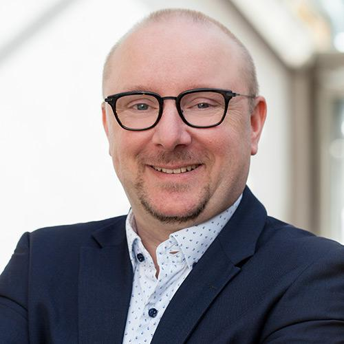 Andreas Heiz