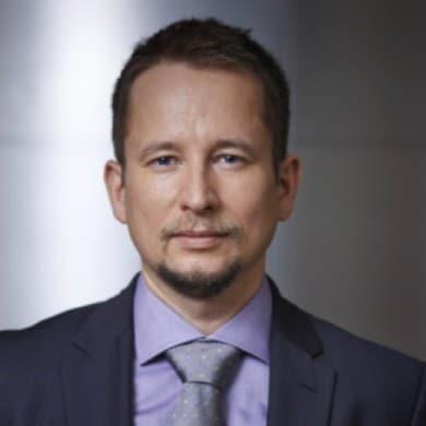 Radoslaw Grabiec