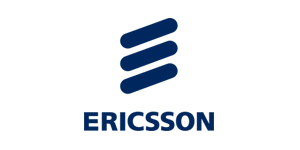 Ericsson Industry Connect