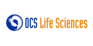 OCS Life Sciences Logo