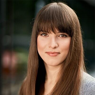 Zuzanna Karolak