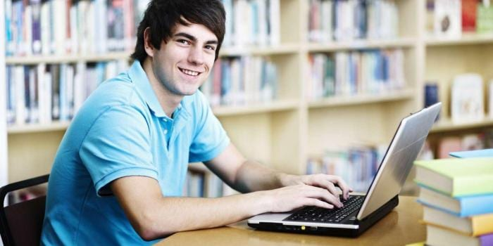 Codesnaps Sphero