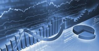 Data quality is a strategic decision
