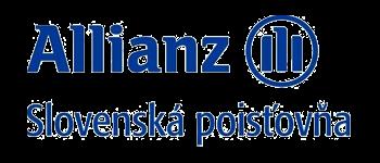 Allianz - Slovenska poistovna