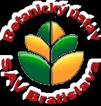 Botanický ústav SAV v Bratislave
