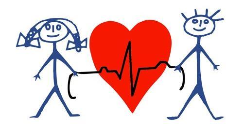 detske-kardiocentrum