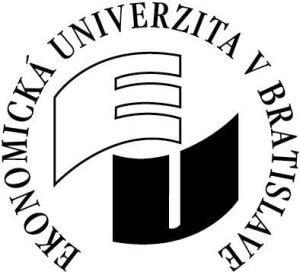 Ekonomické Univerzita v Bratislave