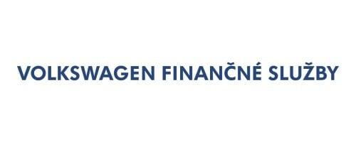 Volkswagen financne sluzby