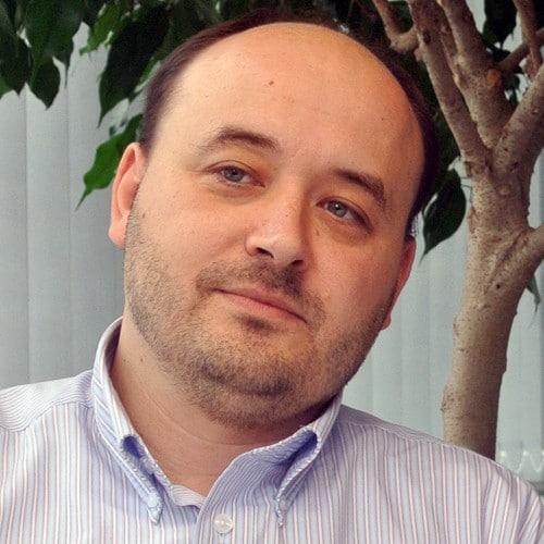 Jozef Hanula