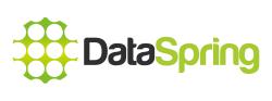 Data Spring