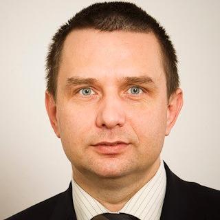 Miloš Molnár, MAIND