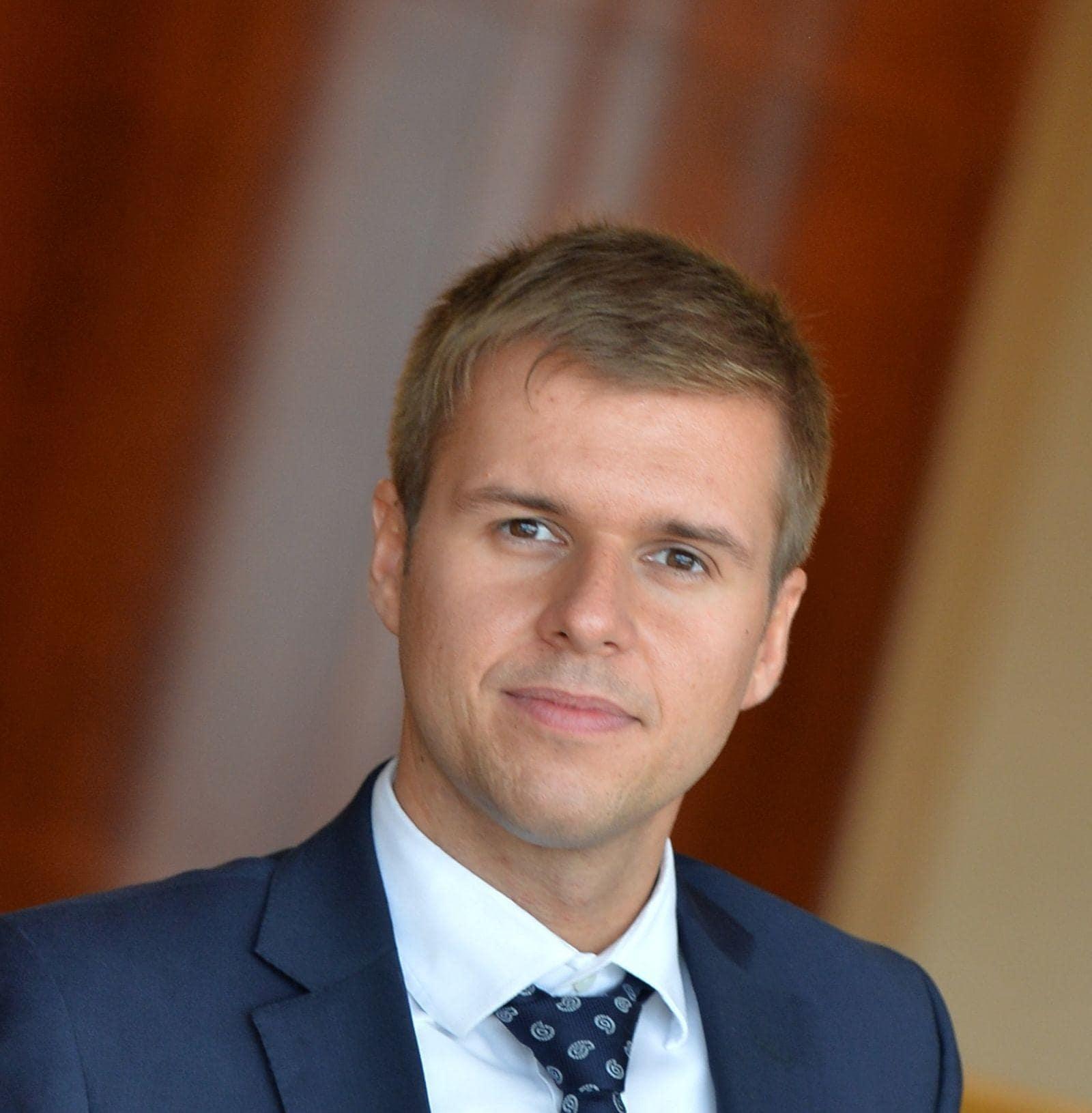 Jakub Chovanec