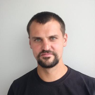 Ireneusz Kurzak