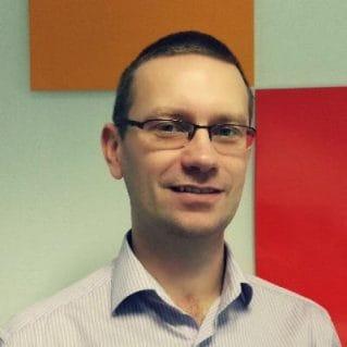 Peter Búci