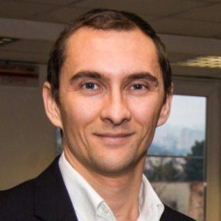 František Zavadil