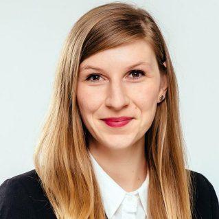 Zuzana Kohútová