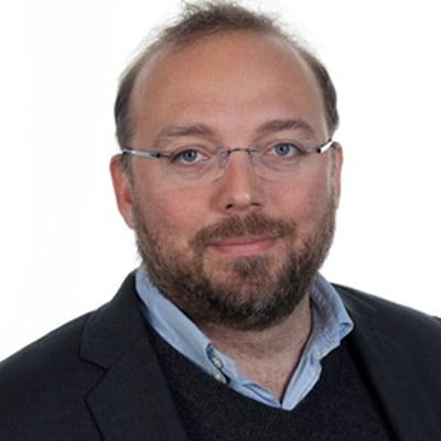 Christopher Ghenne