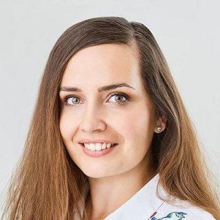 Katarina Garaiova