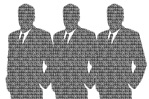 big-data-analytics-law-enforcement