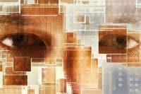 Data-driven crime fighting