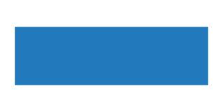 IDC MarketScape: Worldwide General-Purpose Artificial Intelligence Software Platforms 2019 Vendor Assessment