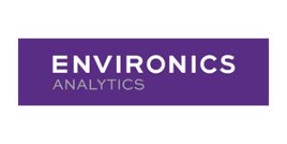 Environics | Improve Customer Decisioning