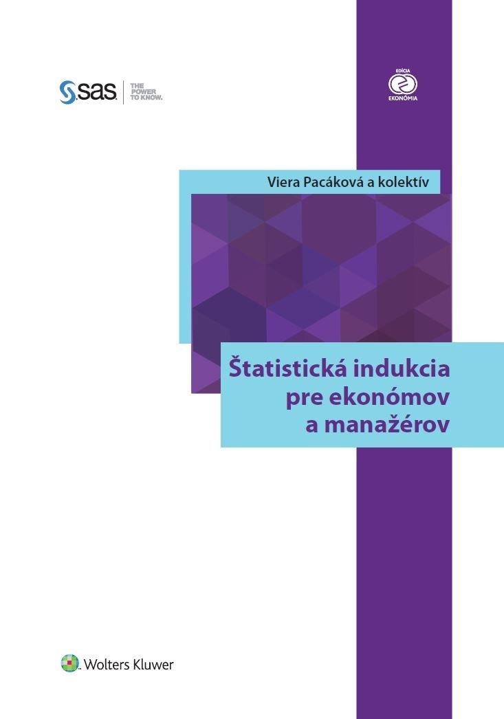 book_statisticka_indukcia