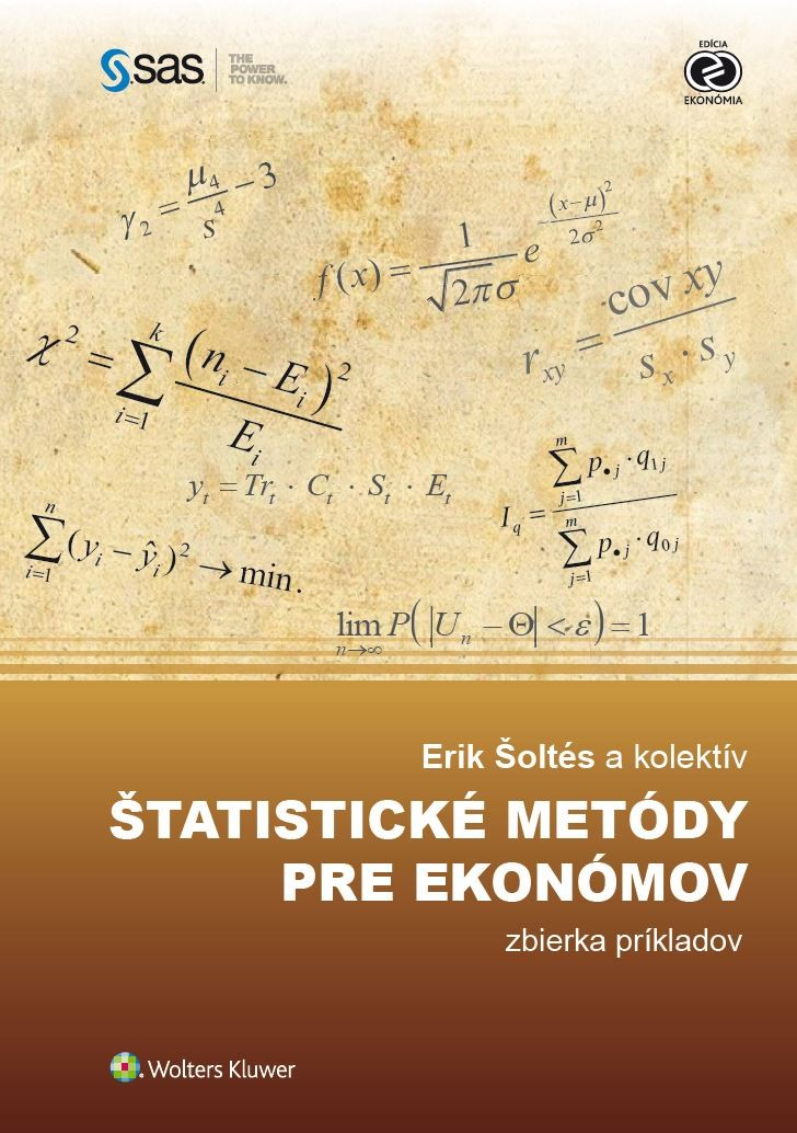 book-statisticke_metody