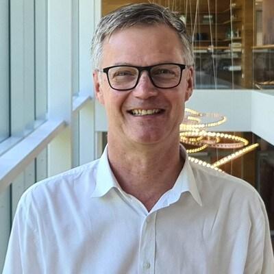Jonas Kritz