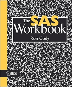 The SAS® Workbook