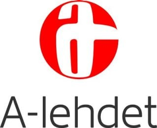 A-Lehdet | SAS® Visual Analytics and Marketing Automation