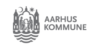 Aarhus Kommune | A unified data management strategy gives new insight to 800 managers